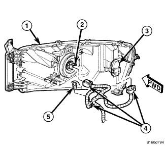 Dodge Ram 1500 Fog Light Wiring Diagram Ford Parking Brake