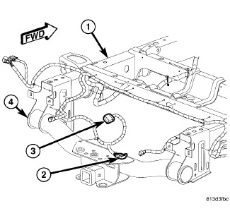 2003 dodge ram 1500 trailer wiring diagram 6 pin relay 2007 auto electrical get 2001 ireleast