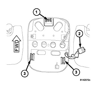 Dodge Durango Stereo Wiring Diagram, Dodge, Free Engine