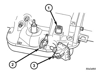 Ford 4x4 Automatic Transmission Diagram, Ford, Free Engine