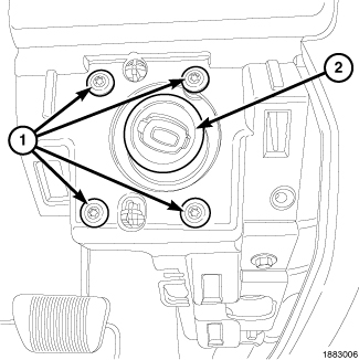 Toyota Hiace Engine Diagram, Toyota, Free Engine Image For