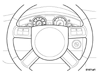 Add steering wheel controls to my 2007 Chrysler 300