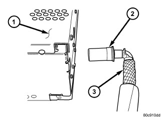 Service manual [How To Remove Antena On A 1926 Chrysler
