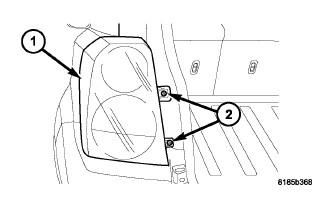 Automotive Light Sockets Automotive Wire Wiring Diagram