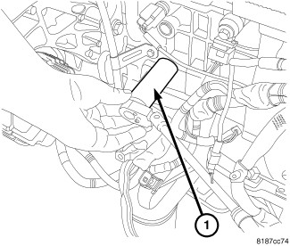 2008 Dodge Nitro Wiring Diagram, 2008, Free Engine Image