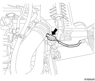 In 2008 Avenger Fuse Box Diagram, In, Free Engine Image