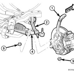 2002 Subaru Outback Exhaust Diagram 2001 Mitsubishi Galant Wiring Install 2006 Headlight Parts Www Toyskids Co 2016 Crosstrek Radio Auto