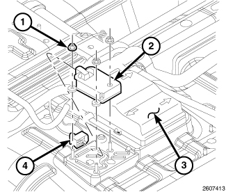 2013 Toyota Tacoma Stereo Wiring Diagram