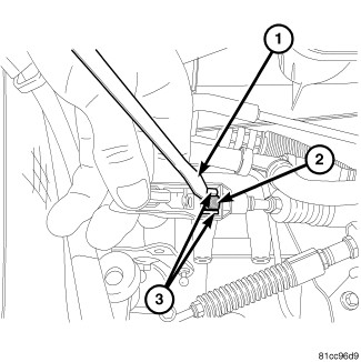 07 Caliber Fuse Diagram, 07, Free Engine Image For User
