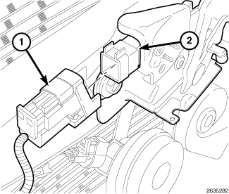 Ignition Wiring Schematics For 2002 Gmc Envoy, Ignition