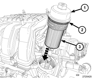 Dodge Charger Fuel Filter Location, Dodge, Get Free Image