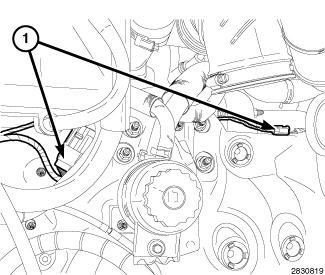 1994 Gmc Vandura Fuse Box Diagram 1998 Lincoln Navigator