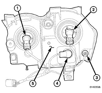 1964 Chrysler Imperial Wiring Diagram. 1964. Wiring Diagram
