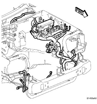 2007 jeep: gc electric seats quit working on both sides..fuses