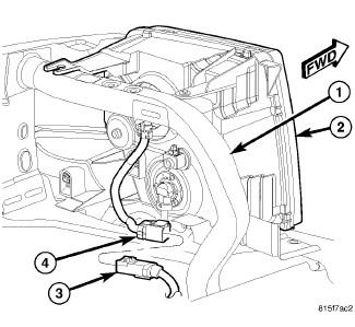 Jeep Commander Wiring Harness. Jeep. Wiring Diagram
