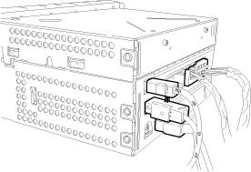 Service manual [2010 Dodge Grand Caravan Antenna Removal