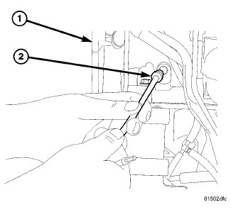 Wiring Diagrams For 05 Avalanche. Wiring. Wiring Diagram
