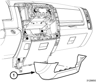 Alfa Romeo 156 Fuse Box. Alfa. Wiring Diagram