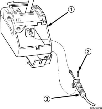 2007 Cadillac Escalade Fuel Pump Wiring Diagram Html