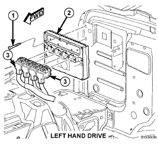 Jeep Oil Pressure Switch Location, Jeep, Free Engine Image