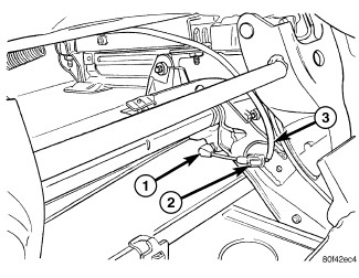 05 Kia Sorento Fuse Box Diagram 05 Nissan X-Trail Fuse Box