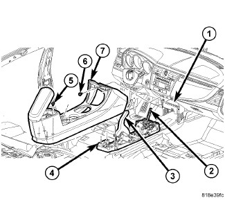 2013 Dodge Avenger Wiring Diagram, 2013, Free Engine Image