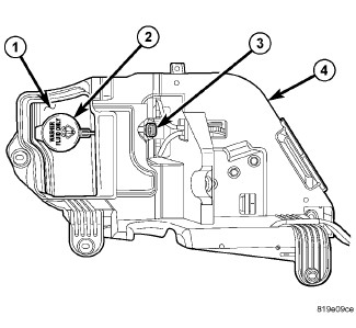 Jeep Cherokee Washer Pump Location, Jeep, Free Engine