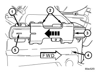 2006 Ford Crown Victoria Fuse Box Diagram 2012 Ford F350