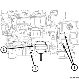 Stand Lift Diagram, Stand, Free Engine Image For User