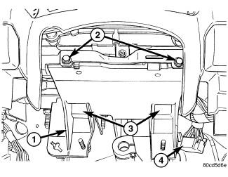 Audi B5 Fuse Box Audi A8 Fuse Box Wiring Diagram ~ Odicis