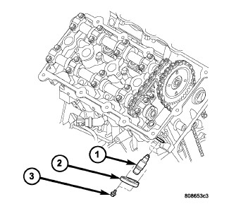 Toyota 22re Timing Marks Diagram, Toyota, Free Engine