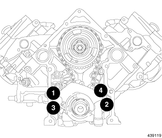 5 7l Hemi Engine Diagram, 5, Free Engine Image For User
