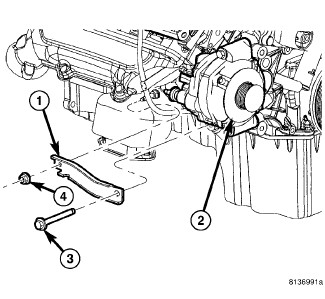 5 7 Hemi Wiring Harness, 5, Free Engine Image For User