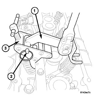 Dodge Charger Srt8 Engine, Dodge, Free Engine Image For