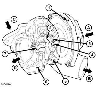 Toyota Engine Fault Codes Honda Engine Codes Wiring