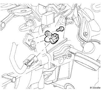 Форум Chrysler 300C » 0340, 0335, Выскочило