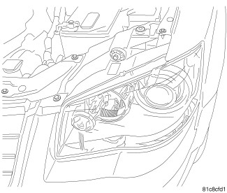 92 Chevy 1500 Cruise Control Wiring Diagram Chevrolet