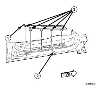 Toyota Tacoma Engine Swap, Toyota, Free Engine Image For
