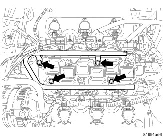 4l60e Transmission Wiring Harness. 4l60e. Wiring Diagram