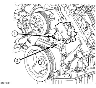2005 Chrysler 300c Wiring Diagram, 2005, Free Engine Image