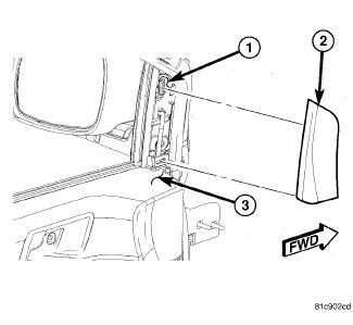 Fuse Box Location 2012 Dodge Journey : 36 Wiring Diagram