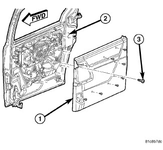 04 Gr Cherokee Power Door Lock Diagram