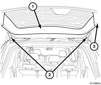Looking for Factory Service Manual for 2008 Caravan