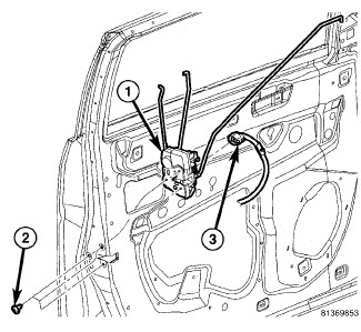 Wiring Diagram For 2008 Dodge Charger, Wiring, Get Free