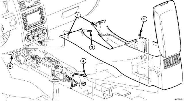 Chrysler 3 8 Engine Diagram Temp Sensor, Chrysler, Free