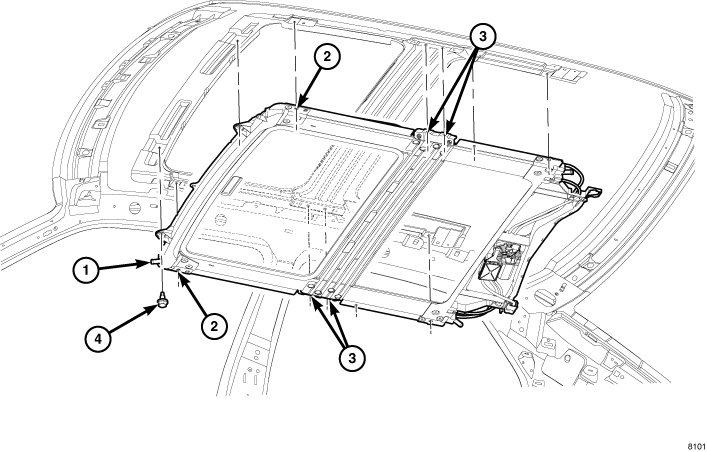 2000 Jeep Grand Cherokee Abs Wiring Diagram, 2000, Free