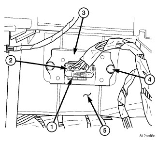 1978 Lincoln Mark V Wiring Diagram. 1978. Free Download