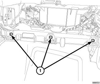 Challenger Hellcat Wiring Harness Diagram, Challenger, Get