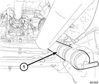 Ford Super Duty Headlight Switch Wiring Diagram Pontiac G6