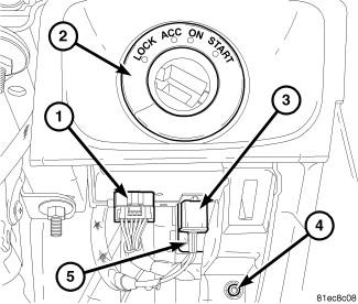 Harley Davidson Driveline Diagram, Harley, Free Engine